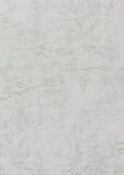 Безшовная серая бумажная текстура Стоковые Изображения