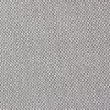 Безшовная серая текстура ткани Стоковое фото RF