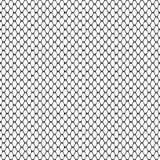 Безшовная сетка текстуры иллюстрация вектора