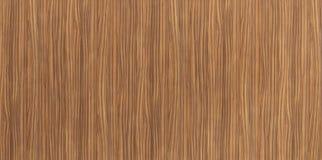 Безшовная славная красивая деревянная предпосылка текстуры иллюстрация вектора