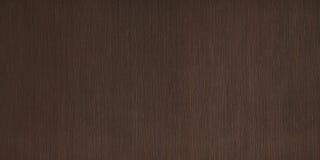 Безшовная славная красивая деревянная предпосылка текстуры иллюстрация штока