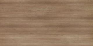 Безшовная славная красивая деревянная предпосылка текстуры Стоковое Изображение RF