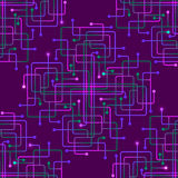 Pattern-10 Стоковые Изображения