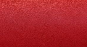безшовная текстура кожи tileable Крупный план текстуры кожи Кожаные продукты стоковые фото