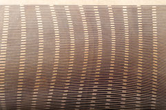 безшовная текстура кожи tileable Справочная информация распределите кожу стоковая фотография rf