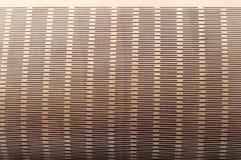 безшовная текстура кожи tileable Справочная информация распределите кожу стоковые изображения rf