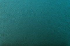 безшовная текстура кожи tileable Стоковые Фотографии RF