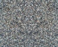Безшовная текстура мрамора Каррары Стоковая Фотография