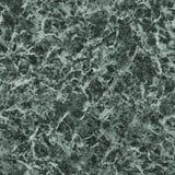 Безшовная текстура мрамора Стоковая Фотография RF