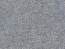 Безшовная текстура дороги асфальта детальная Стоковое фото RF
