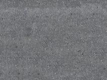 Безшовная текстура дороги асфальта детальная Стоковые Фотографии RF