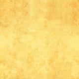 Безшовная текстура старой бумаги Стоковые Изображения