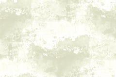 Безшовная текстура стены grunge Стоковые Фото