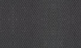 Безшовная текстура ткани Стоковая Фотография RF