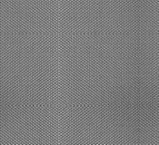 Безшовная текстура ткани Стоковые Изображения RF