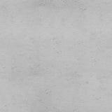 Безшовная текстура цемента Стоковые Фото