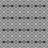 Безшовная текстура шнурка иллюстрация штока