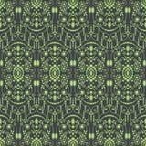 безшовная текстура Стоковое Изображение RF