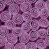 безшовная текстура Стоковые Изображения RF
