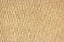 Безшовная текстура Стоковые Фотографии RF