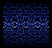 безшовная текстура Стоковая Фотография RF
