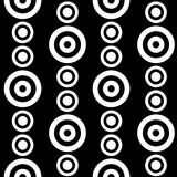 безшовная текстура Стоковое фото RF
