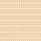 безшовная текстура Стоковая Фотография