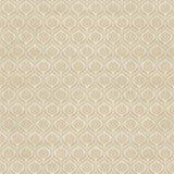 Безшовная флористическая картина на бумажной текстуре. Стоковое Изображение RF