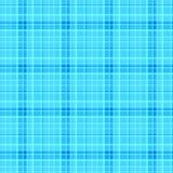 Безшовная checkered предпосылка картины тартана шотландки Стоковые Фотографии RF