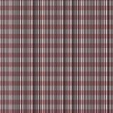Безшовная repeatable картина с покрашенными вертикальными горизонтальными прямыми иллюстрация штока
