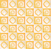 безшовное абстрактной предпосылки геометрическое Стоковые Изображения RF