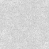 Безшовное белое конкретное walll Стоковое фото RF