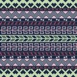 Безшовное геометрическое Стоковые Изображения RF