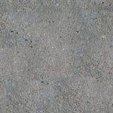 Безшовное дороги штукатурки асфальта детальное Стоковое фото RF