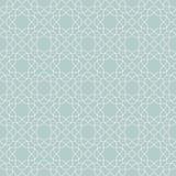 безшовное предпосылки геометрическое Стоковая Фотография RF