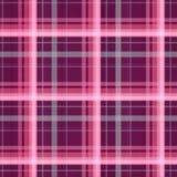 безшовное предпосылки розовое пурпуровое Стоковое фото RF