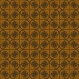 безшовное предпосылки геометрическое Стоковые Фотографии RF