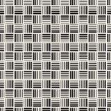безшовное предпосылки декоративное иллюстрация вектора