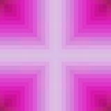 безшовное предпосылки розовое Стоковая Фотография