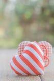 безшовное предпосылки романтичное Стоковое Фото