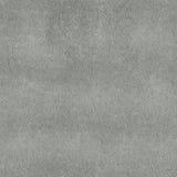 Безшовное стены конкретное Стоковое Изображение RF