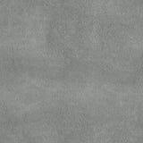 Безшовное стены конкретное Стоковая Фотография RF