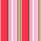 безшовное bacground цветастое иллюстрация штока