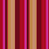 безшовное bacground цветастое Стоковое Фото