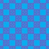 Безшовное Pattern_18 01 2019 A _2 иллюстрация штока