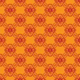 Безшовное Pattern_18 01 2019 A _4 бесплатная иллюстрация