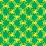 Безшовное Pattern_18 01 2019 A _6 иллюстрация штока
