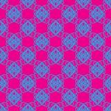 Безшовное Pattern_18 01 2019 A _3 иллюстрация вектора