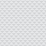 Безшовное pattern131 Стоковая Фотография RF