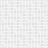 Безшовное pattern251 Стоковое Изображение